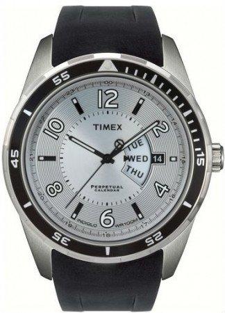 Мужские часы TIMEX Tx2m508