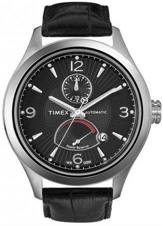 Мужские часы TIMEX Tx2m977