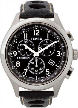 Мужские часы TIMEX Tx2m552