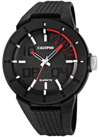 Мужские часы CALYPSO K5629/2