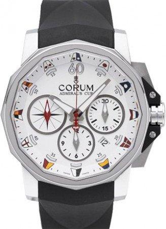 Мужские часы CORUM COR 753.691.20/F371.AA92