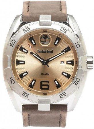 Мужские часы TIMBERLAND TBL.13898JS/07