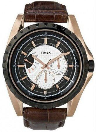 Мужские часы TIMEX Tx2n114