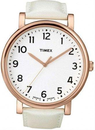 Наручные часы TIMEX Tx2n341