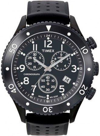 Мужские часы TIMEX Tx2m708
