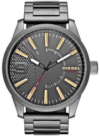 Мужские часы DIESEL DZ1762