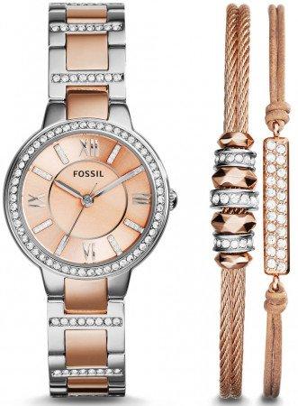 Женские часы FOSSIL ES3697