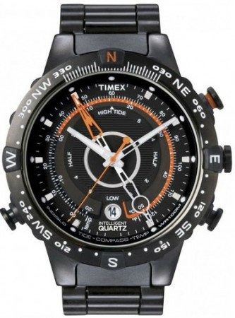 Мужские часы TIMEX Tx49709