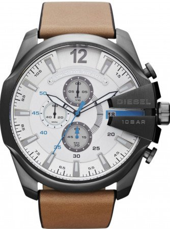 Мужские часы DIESEL DZ4280