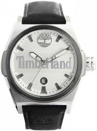 Мужские часы TIMBERLAND TBL.13329JSTU/01
