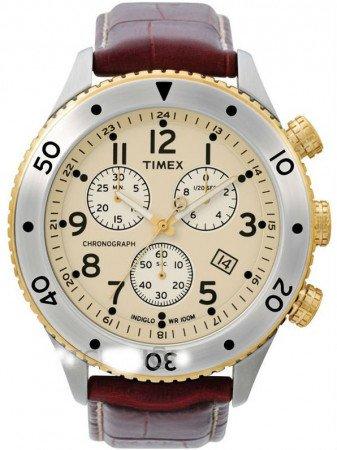 Мужские часы TIMEX Tx2m705