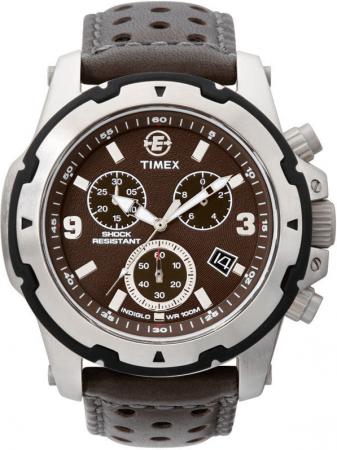Мужские часы TIMEX Tx49627