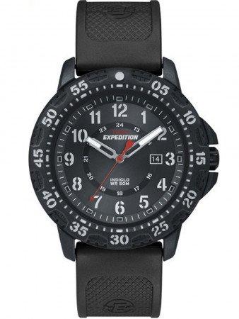 Мужские часы TIMEX Tx49994