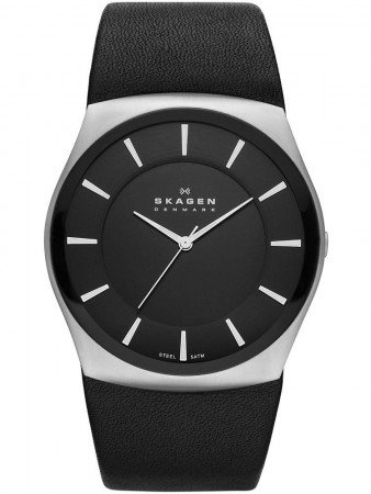 Мужские часы SKAGEN SKW6017