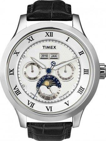 Мужские часы TIMEX Tx2n294