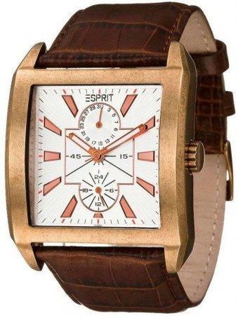 Мужские часы Esprit ES101591005