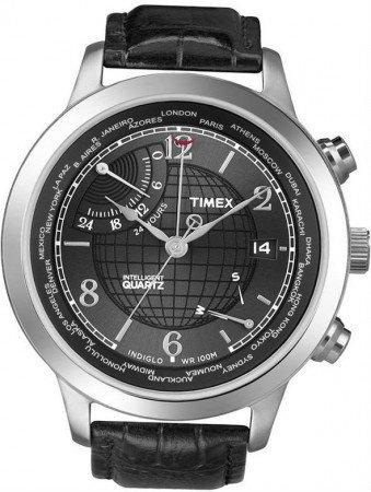 Мужские часы TIMEX Tx2n609