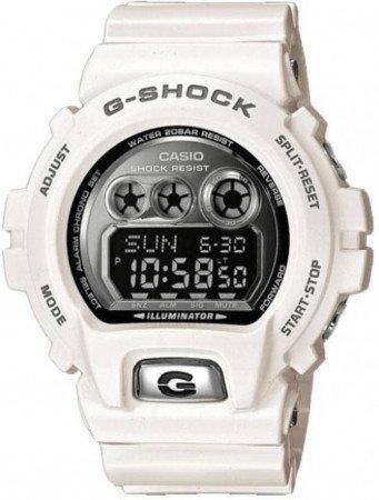 Мужские часы CASIO G-Shock GD-X6900FB-7ER