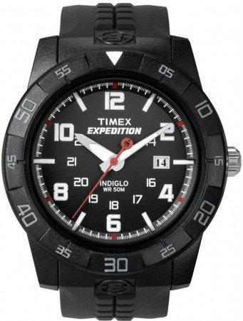 Мужские часы TIMEX Tx49831