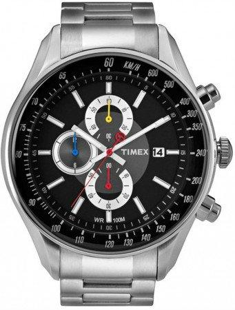 Мужские часы TIMEX Tx2n153