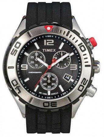 Мужские часы TIMEX Tx2m761