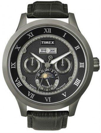 Мужские часы TIMEX Tx2n289
