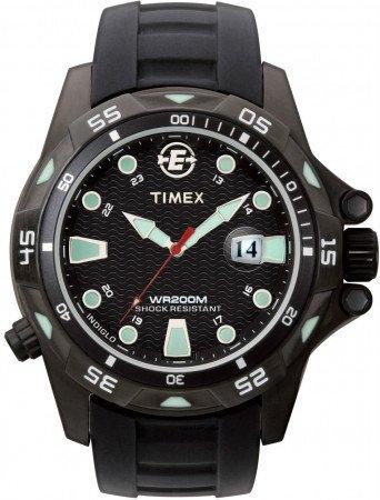 Мужские часы TIMEX Tx49618