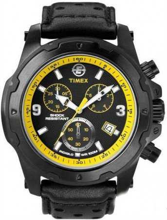 Мужские часы TIMEX Tx49783