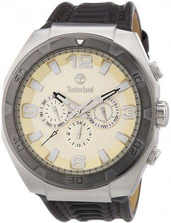 Мужские часы TIMBERLAND TBL.13902JSSU/07