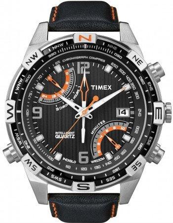 Мужские часы TIMEX Tx49867