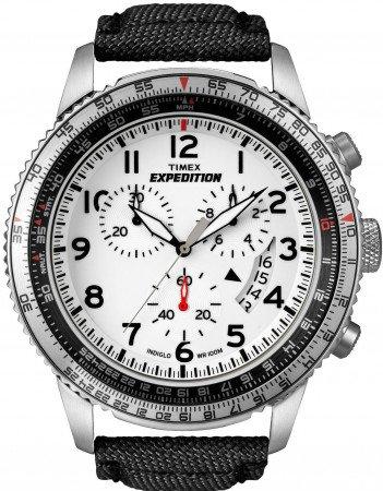 Мужские часы TIMEX Tx49824