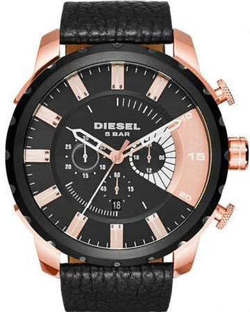 Мужские часы DIESEL DZ4347