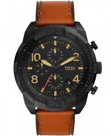 Часы FOSSIL FS5714