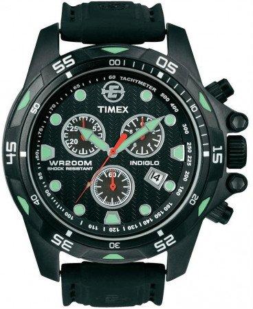 Мужские часы TIMEX Tx49803