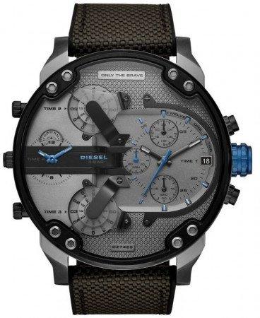 Мужские часы DIESEL DZ7420