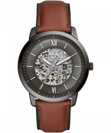 Мужские часы FOSSIL ME3161