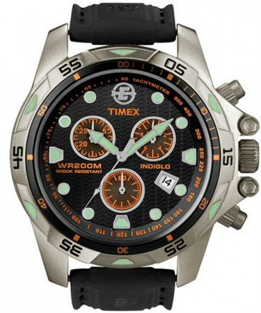 Мужские часы TIMEX Tx49800