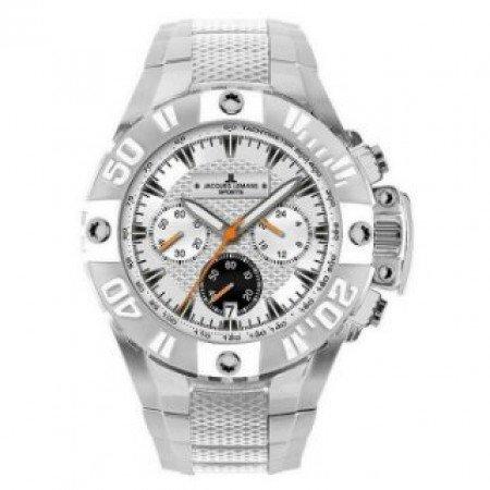 Мужские часы JACQUES LEMANS 1-1377B