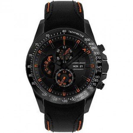 Мужские часы JACQUES LEMANS 1-1635D