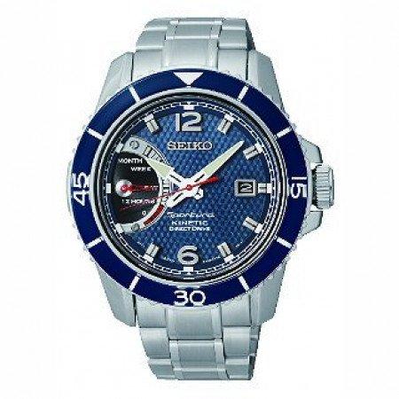 Мужские часы SEIKO SRG017P1