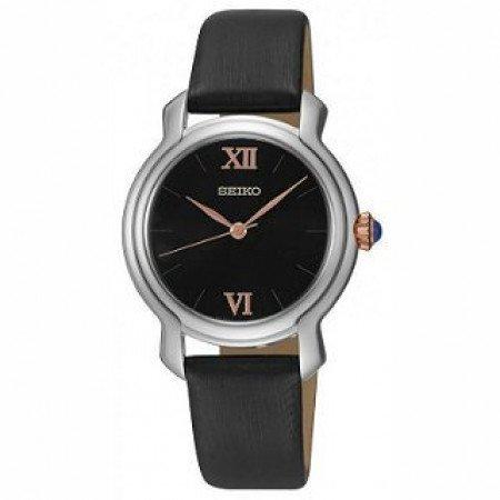 Женские часы SEIKO SRZ393P1