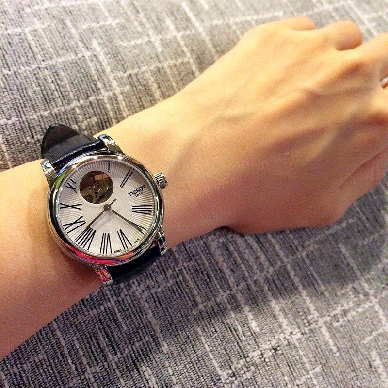 Швецарские часы tissot в волгограде