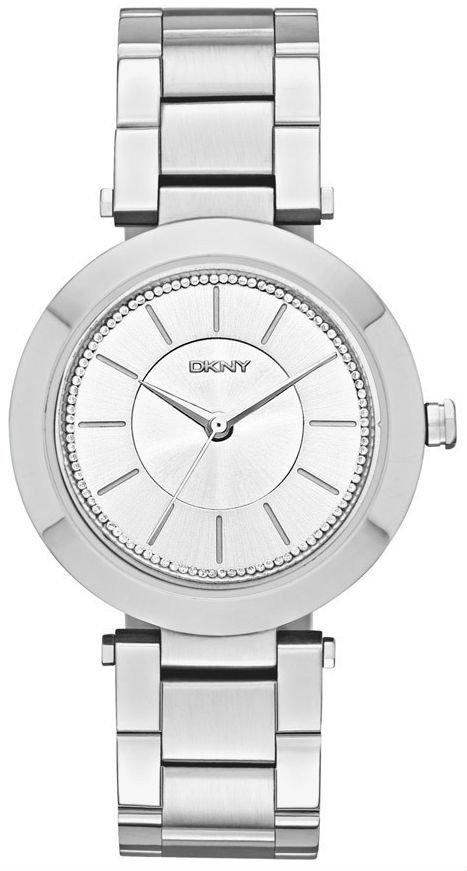 6cc16b31ef5c Часы DKNY NY2285 купить часы Донна Каран NY 2285 в Киеве, Харькове ...