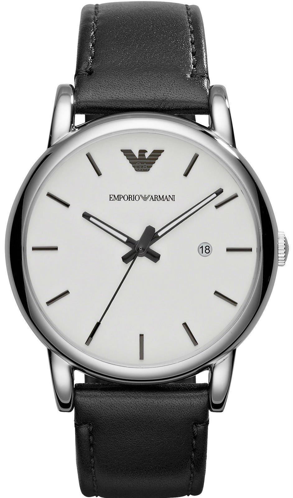 Часы Армани мужские. Купить мужские часы Armani в Украине, Харькове ... 8ce3945aaa6