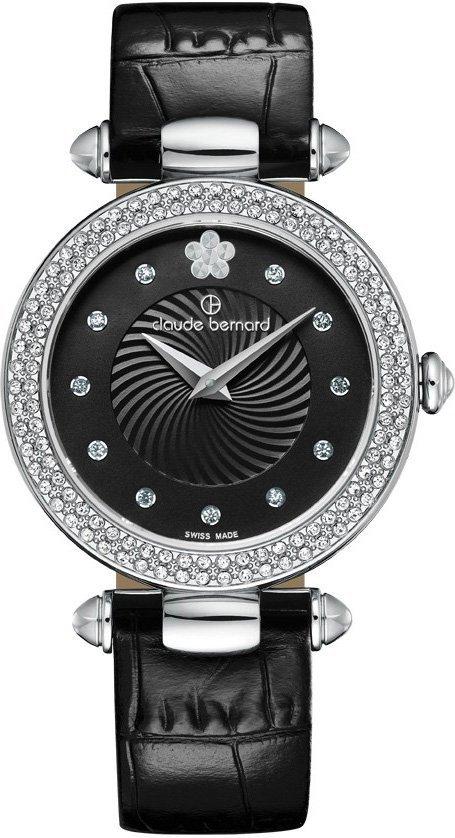 Часы женские с бриллиантами купить в Астане, Алматы