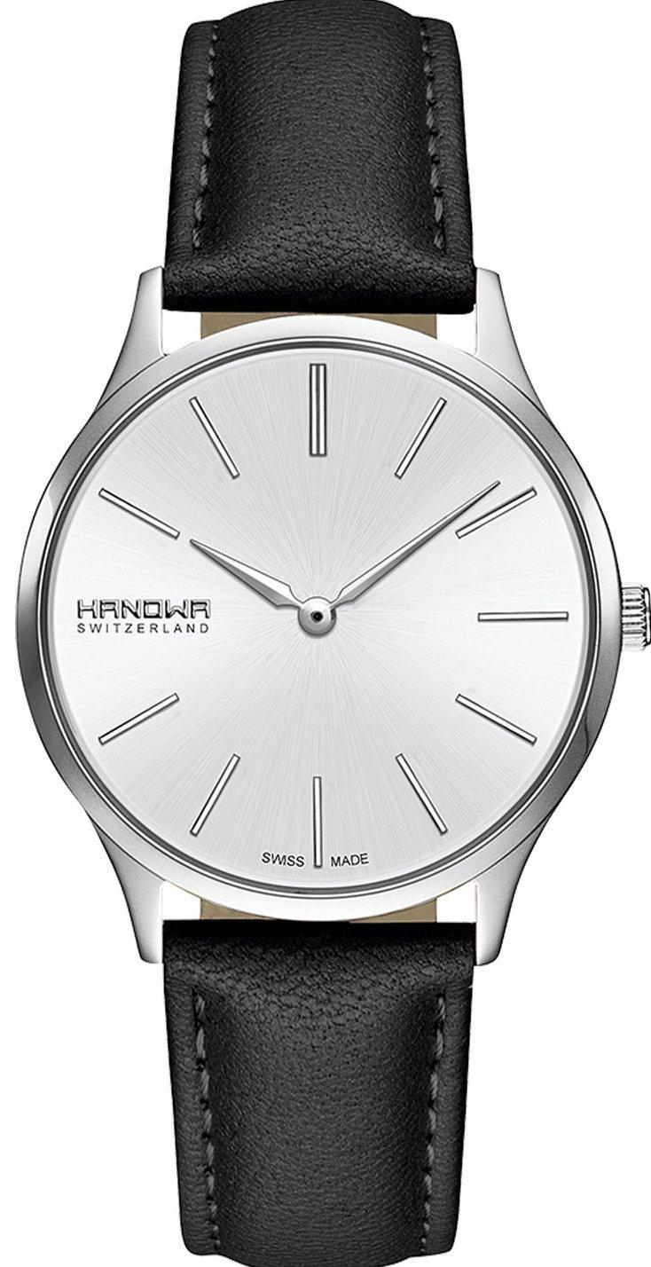 Часы Hanowa 16-6075.04.001.10 Часы Orient QC0M004B