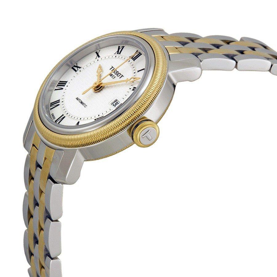 Большой каталог оригинальных швейцарских часов.