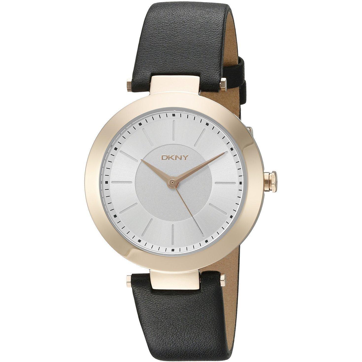 287305d5efc9 Часы DKNY NY2468 купить часы Донна Каран NY 2468 в Киеве, Харькове ...