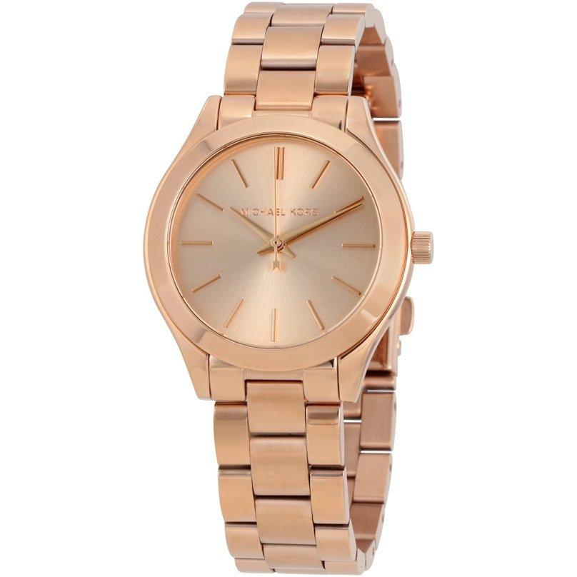Наручные часы Michael Kors Майкл Корс купить в интернет