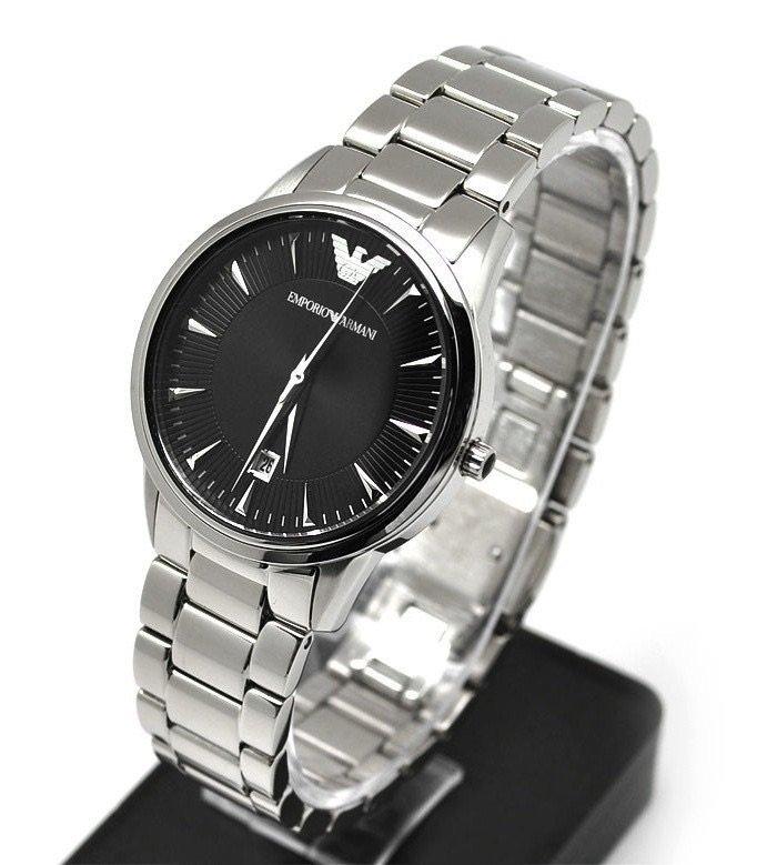 Часы ARMANI AR2440 купить часы Армани AR 2440 в Киеве, Украине ... 2cbf2b51eb6